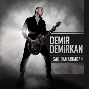 demir_demirkan-sah_damarimdan-2016-single
